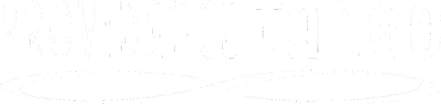 Argentine Tango in Providence RI